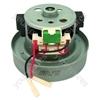 Dyson DC05CLR Motor Ydk