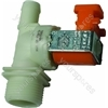 Indesit IDL500UK Dishwasher Fill Valve
