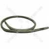 Indesit Top Oven/Grill Door Seal