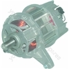 Hotpoint WF540G/SC Washing Machine Motor 1400 RPM - 1400 ACC 60MM (HL)