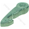 Ariston A1437S Door Catch Spares