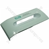 Indesit Tumble Dryer Container Handle