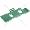 Hotpoint Cooker Hood Metal Grating Fixing Plate