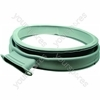 Hotpoint WD860 Washing Machine Door Seal