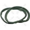 Hotpoint TVM560G Tumble Dryer Door Seal