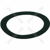 Indesit IDL500UK Dishwasher Wash Arm Gasket