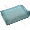 Hotpoint Freezer Basket