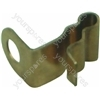Cannon 10506G Phial Fixing Clip
