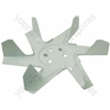 Hotpoint IS60VEX Impeller Inner