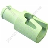 Indesit Dishwasher Roller Axle