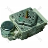 Indesit G75CEX Timer Assembly - EC4915