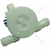 Indesit IDL500UK Dishwasher Flow Meter