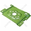 Hoover CI833TP Control support plate