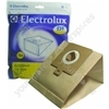 Electrolux E59 Vacuum Bag & Filter Kit