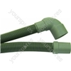 Hotpoint WG1230(GF)G Drain Hose Spares