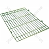 Indesit Grill Pan Grid