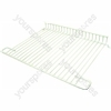 Indesit TFA1UKZ Wire Shelf Wire Shelf White