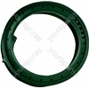 Electrolux 0.51 Washing Machine Rubber Door Seal