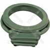 Creda 173170000L Washing Machine Rubber Door Seal