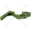 Indesit Upper Left/Lower Right Hand Hinge