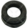 Creda 42398 Control Knob Seal/Gasket