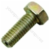Hotpoint 9539W Screw