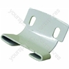 Creda 26250E Door Slide Retainer