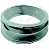 Bosch WFB2004GB31 Washing Machine Rubber Door Seal