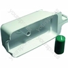 Hotpoint 9539W Washing Machine Liquid Detergent Dispenser Drawer