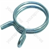 Hotpoint 9900A Hose Clamp