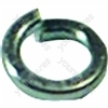 Hotpoint KD3C1EW Lock Washer