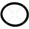 Hotpoint 9539W O Ring