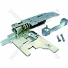 Hotpoint 7820P Door Hinge (Left hand)