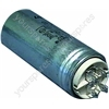 Hotpoint 9605W Washing Machine Capacitor