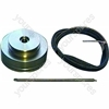 Hotpoint 15790 Washing Machine Clutch Housing Kit