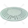 Hotpoint G32V Tumble Dryer Filter Cover
