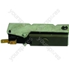 Parnall 37470 Latch Unit
