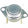 Export 37623E Upper Dryer Thermostat - Half