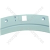 Indesit Tumble Dryer Door Latch Plate Support