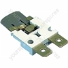 Hotpoint 9372W Thermostat 130c