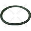 Hotpoint 9317W/1 Door Seal