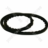 Hotpoint 14792 Gasket wash bowl