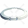 Hoover HWF130M Washing Machine Inner Door Frame