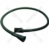 Hotpoint 1460 Twin Tub Fill/Drain Hose