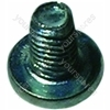 Hotpoint WMA32S Taptite Screw for Hinge