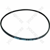 Hotpoint 14892 Washing Machine V HPT Belt
