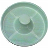 Hotpoint 15790 Filter Tray