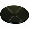 Indesit Gas Hob Large Burner Cap