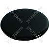 Indesit Gas Hob Small Burner Cap