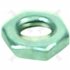 Cannon 3213241 M5 Cooker Nut